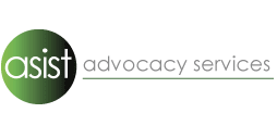 Assist Advocacy Services